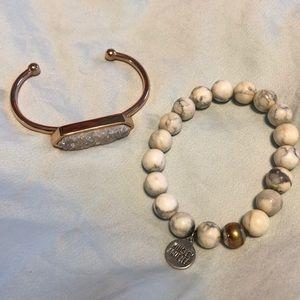 Kinsley Armelle Bracelet Bundle